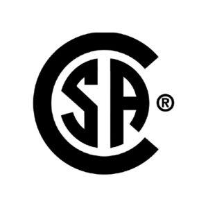 Certificados-SP-16