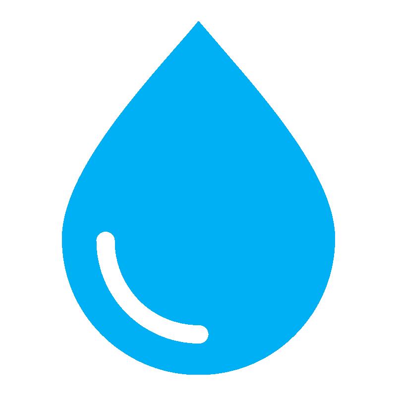 ¿El agua sale sucia o con minerales?